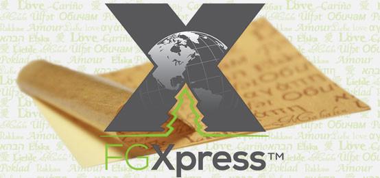 fgxpress-powerstrips-554x260
