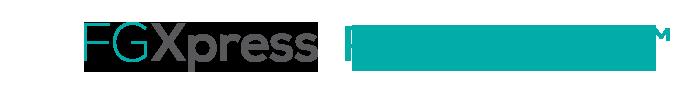 fgxpress_logo__-e1434370398553