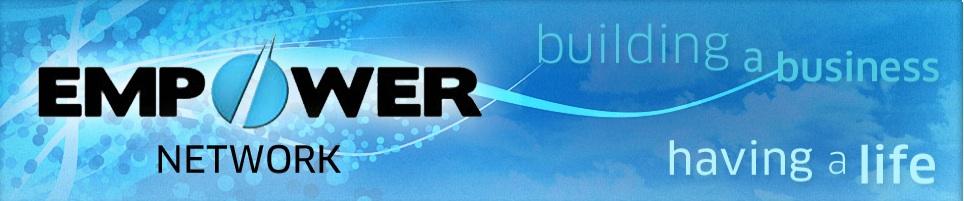 EmpowerBlueBanner