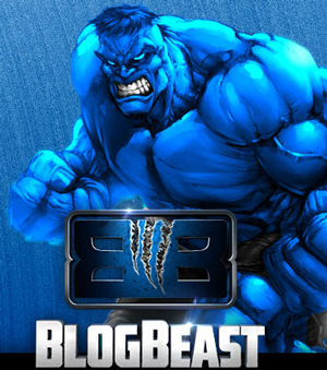 blogbeast-empowernetworkblog