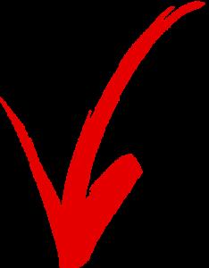 nyil-piros