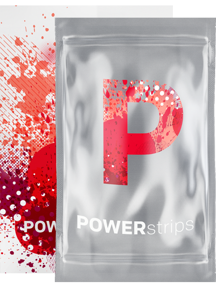 powerstrips-img