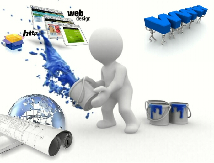 web_design_big_1