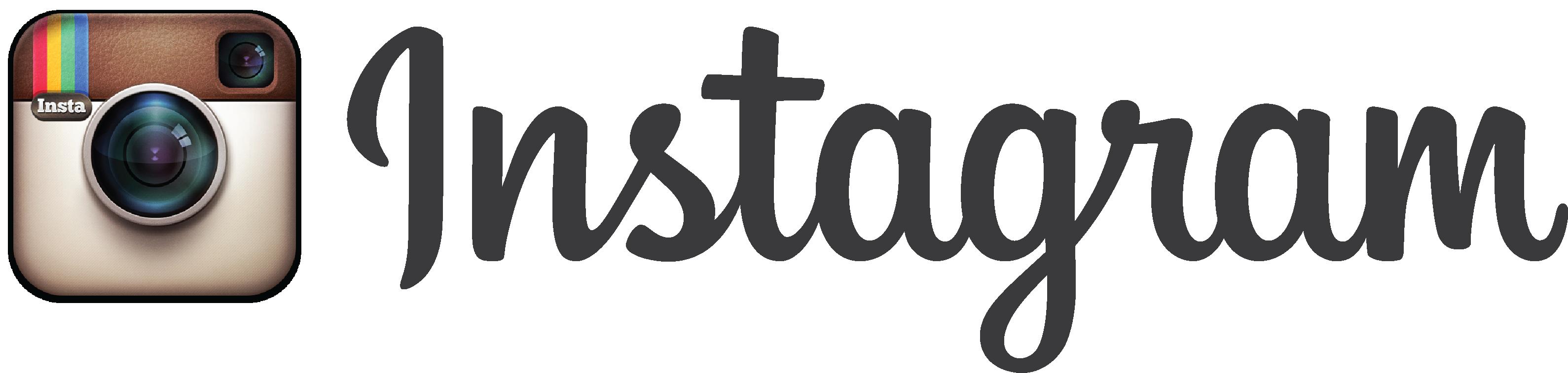 instagram-logo-1024x278